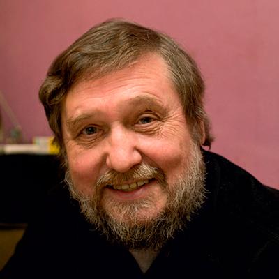 Крыщук Николай Прохорович