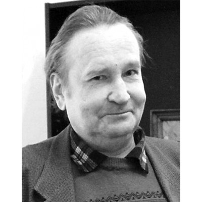 Муриков Геннадий Геннадьевич