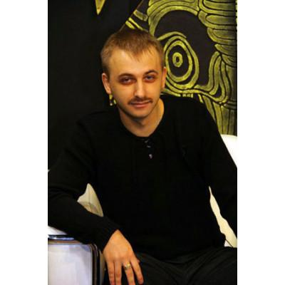 Неграш Сергей Вячеславович