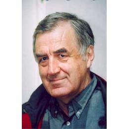 Попов Валерий Георгиевич