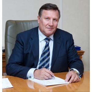 Заренков В.А.