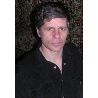 Зинчук Андрей Михайлович
