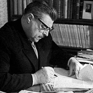 Ефремов И.А.