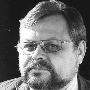 Лукин Е.В.
